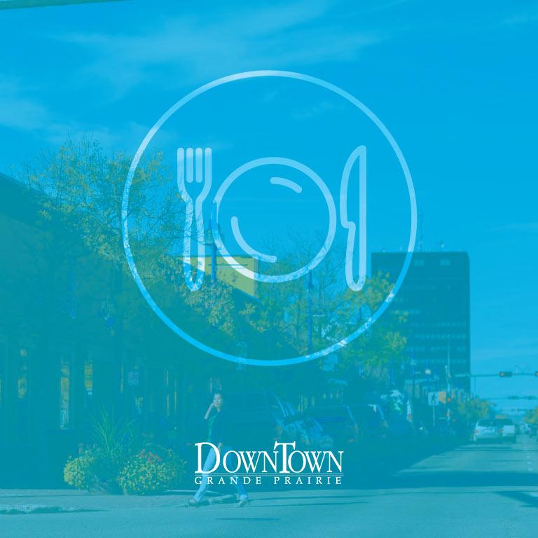 Eat Archives Grande Prairie Downtown Association